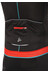Craft Tech Aero Jersey Men black/heat